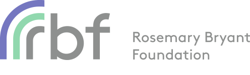 Rosemary Bryant Foundation